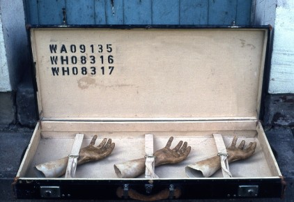 1978_Objekt_Working_Hands